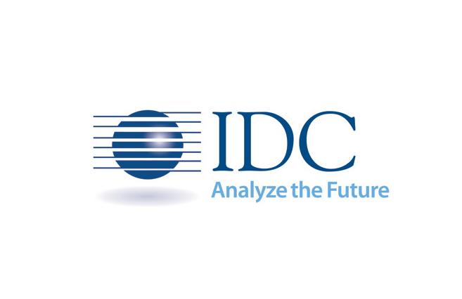 idc-portugal