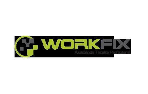 WorkFix