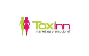 Toxinn_small
