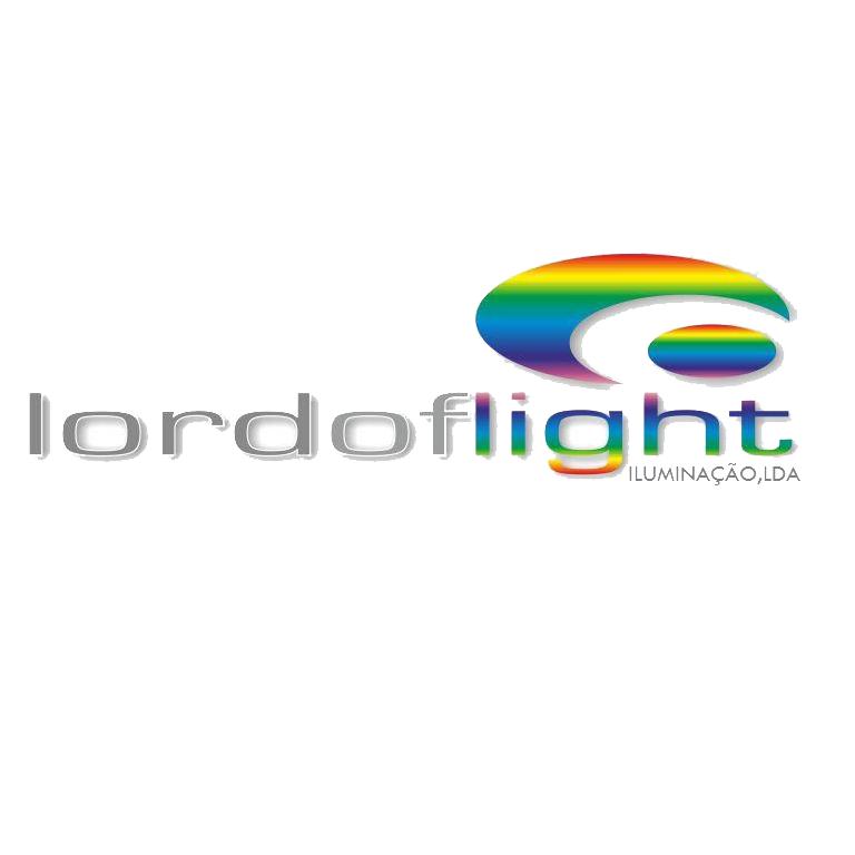 <span>Lord Of Light</span>