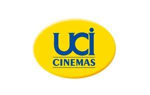 uci-cinemas
