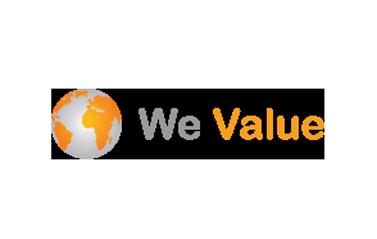 we-value