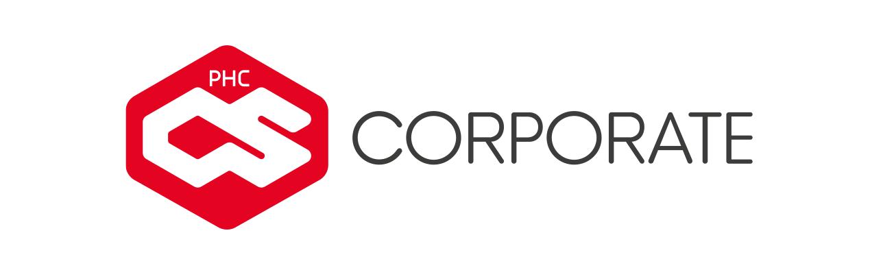 phc cs corporate