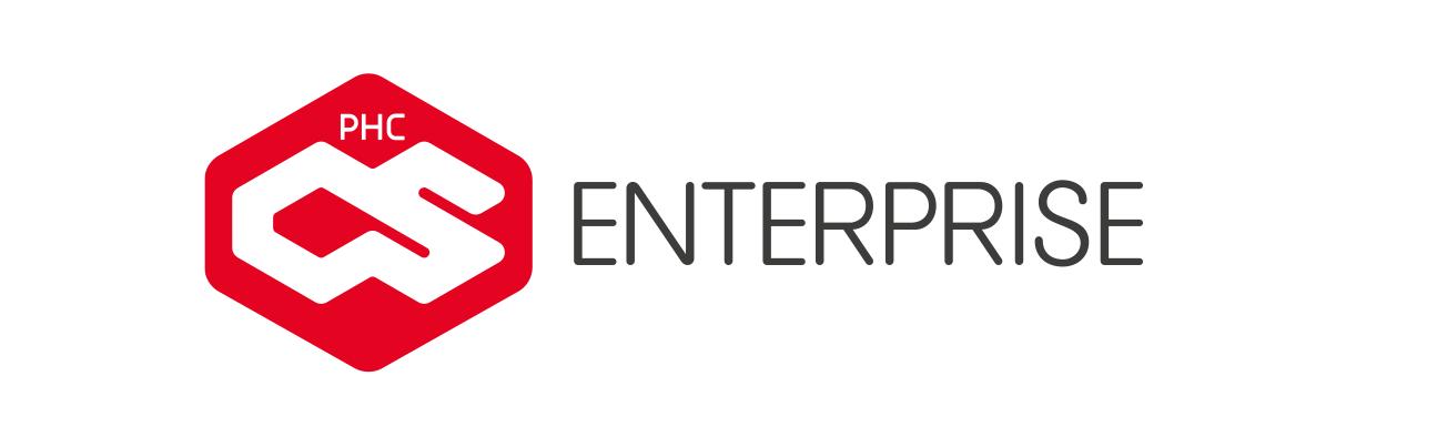 phc cs enterprise
