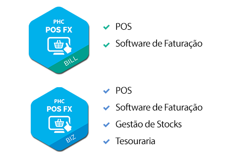 POS_Produto_5